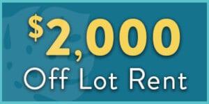 SGT Lot Rent 300x150