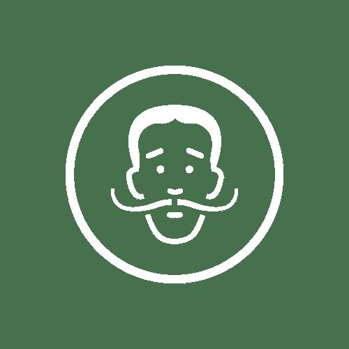 icon dali