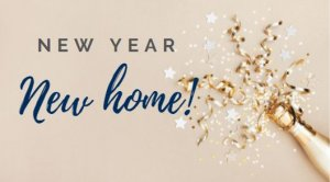 new home new year 300x166