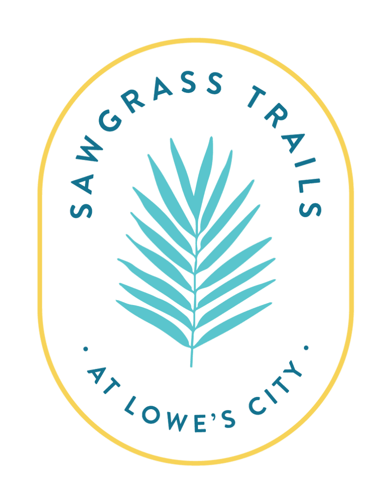 sawgrass trails logo alt 796x1024