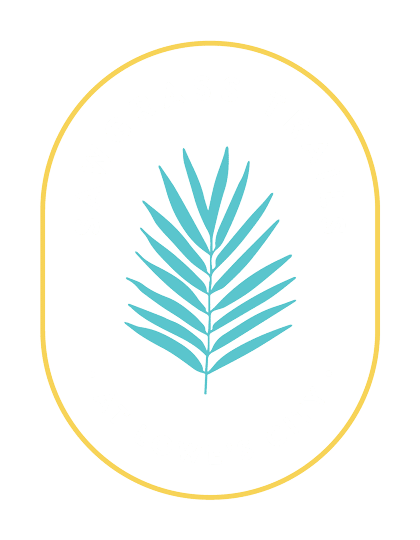 Sawgrass Trails Logo